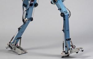 Looprobot