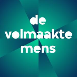Logo DVM2